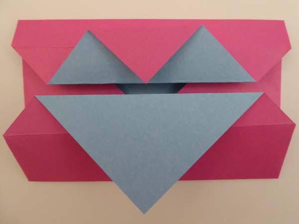 12.OrigamiHeartEnvelope