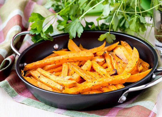HEADERgezonde-frietjes