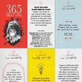 365dagenkalender2014