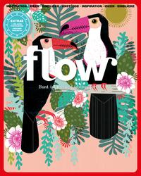 Flow Germany