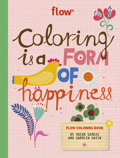 Flow_coloringbook_cover1.indd