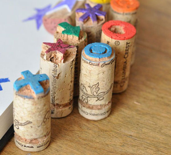 FAH09DIY-Header-stempel