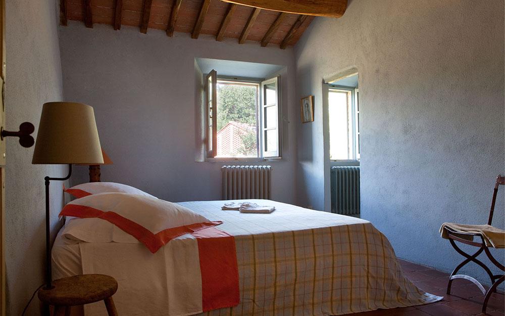 Toscaanse droom 2
