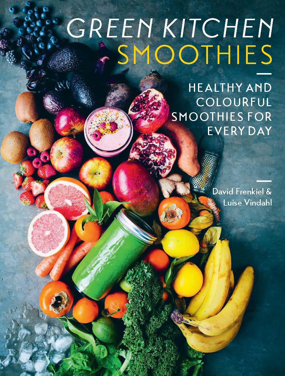 GKSmoothies_Cover-FINAL