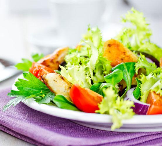 salade-header