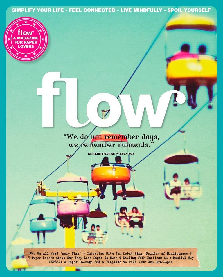 FLOW Int1015_shop