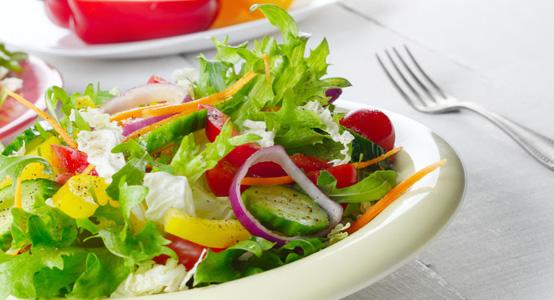 header-slanke-salades