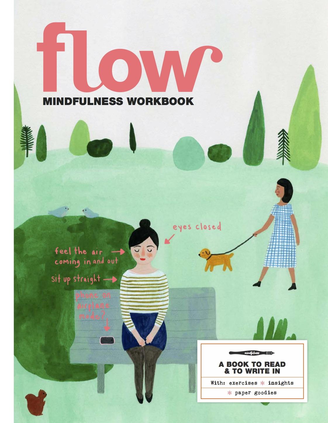flowmfwerkboek_cover