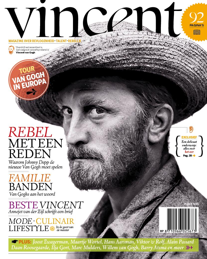 COVER_vincent