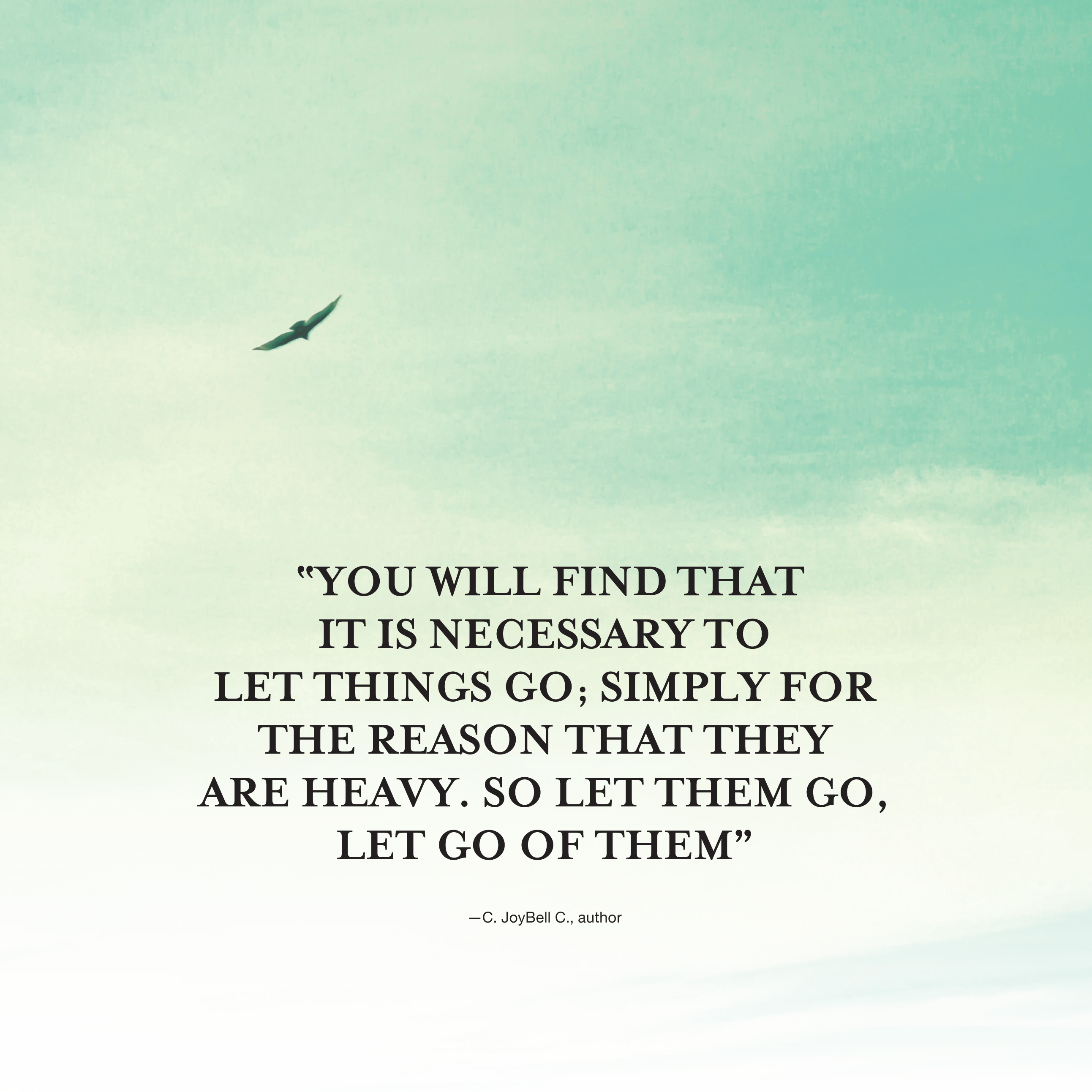 Let Go Flow Magazine