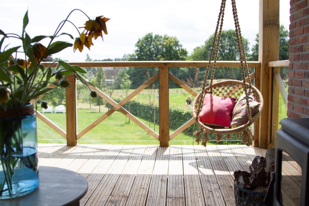 keampkebuiten veranda