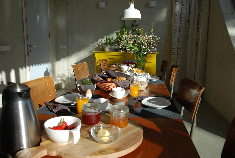 mooij-ontbijt2