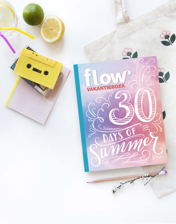 aankondiging_Flow0416