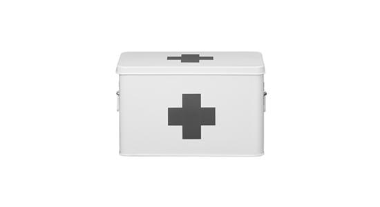 medicijnbox