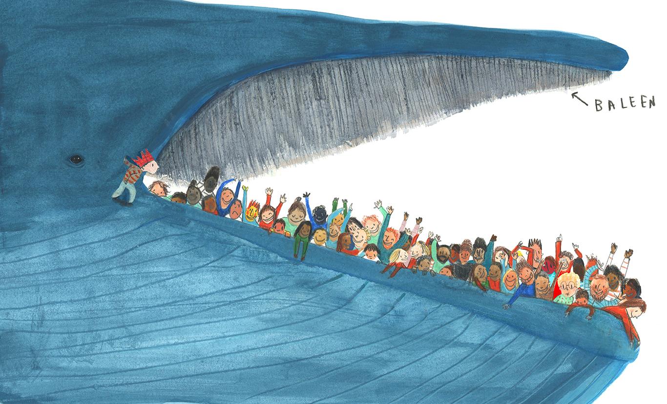 blue-whale-final-8-web