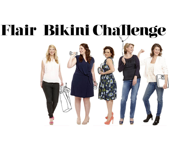 bikini-challenge-vrouwen-aa