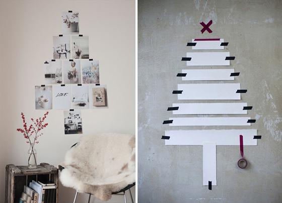 kerstbomen-7