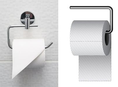 plaatsen-van-wc-rollen