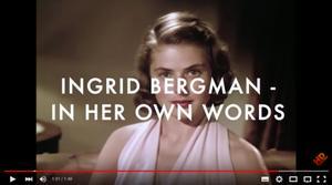 20151203_IngridBergman