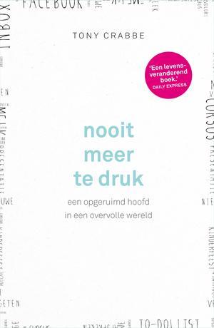 boek-nooit-meer-druk1