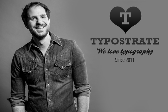 typostrate_chris_2