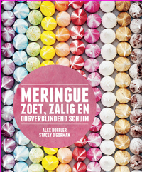 Meringue_Voorplat_klein