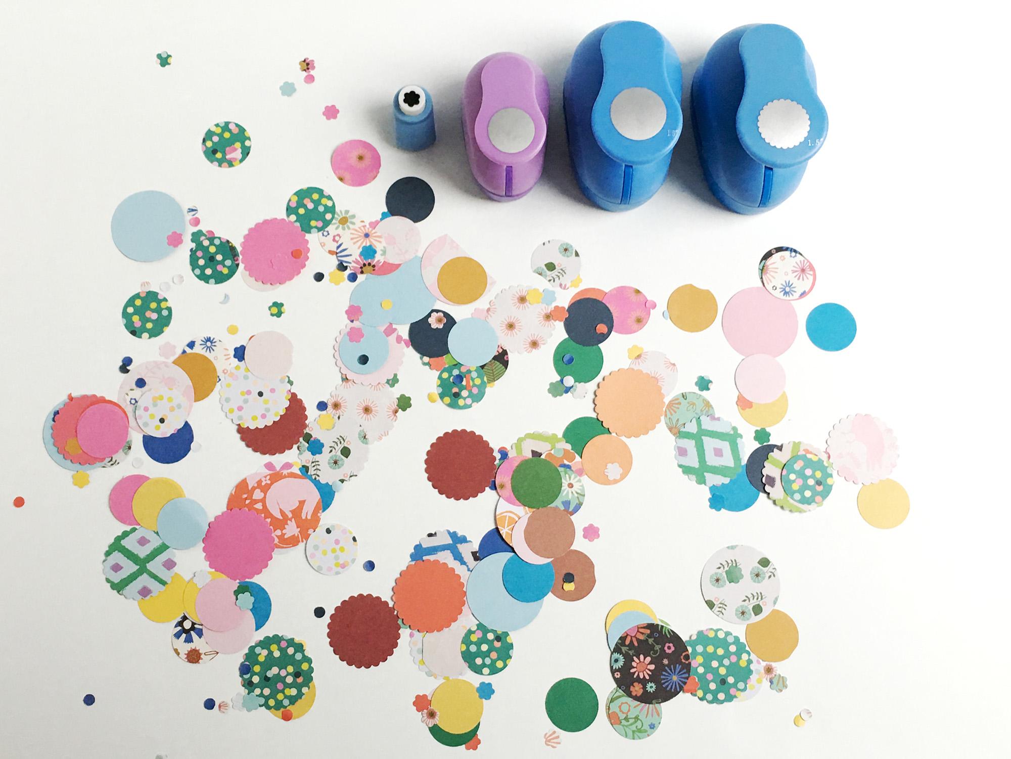 03_BPL confetti maken_klein