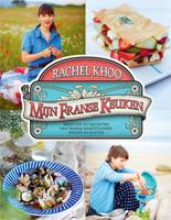 Cover-Rachel-Khoo---Mijn-Fr