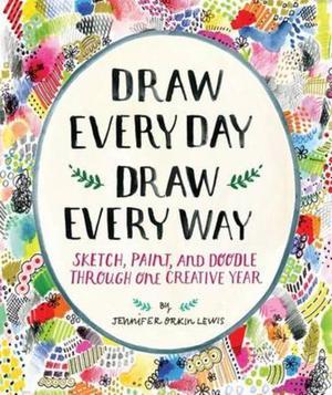 9781419720147-draw-every-day-draw-every-way