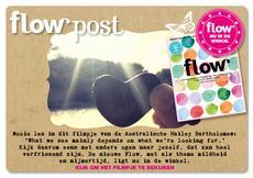 flowpost