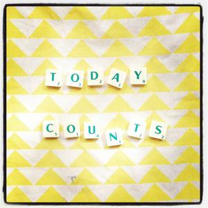 today-counts