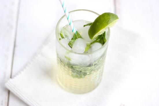 alcoholvrije-mojito