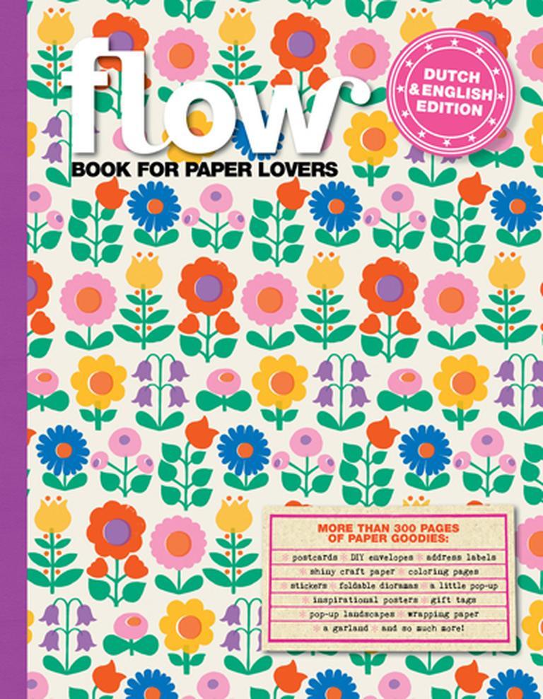 Flow_bladereditie_Winterboek1