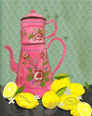 Lemon_coffee