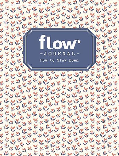 Flow_notebook2_1