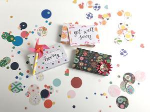 13a BPL drie doosjes klaar met confetti uitgezoomd_klein