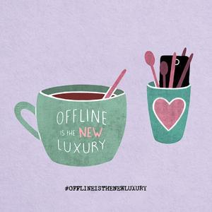 offline-jpg