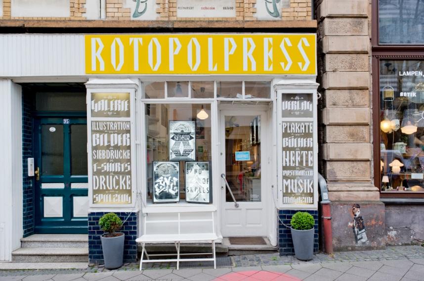 08_10_14_Rotopolpress_01