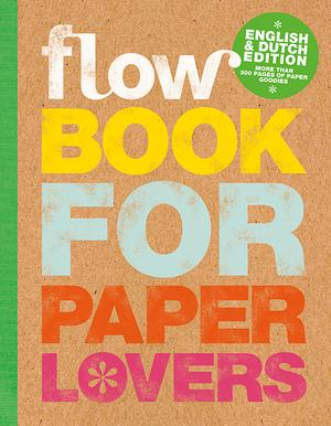 cover-paperlovers_fc-lr