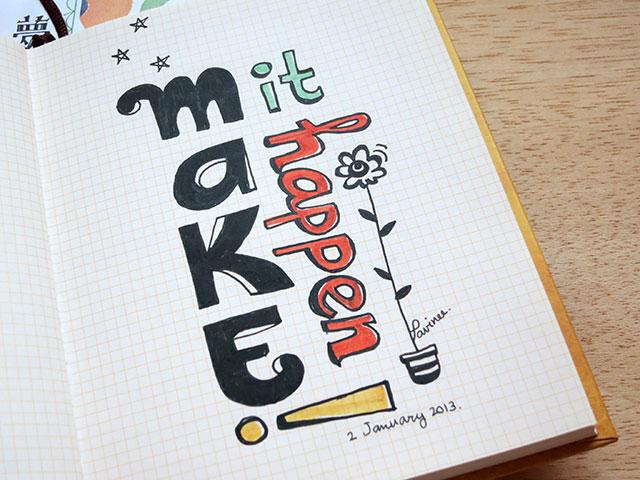 makeithappen-merryday.jpg