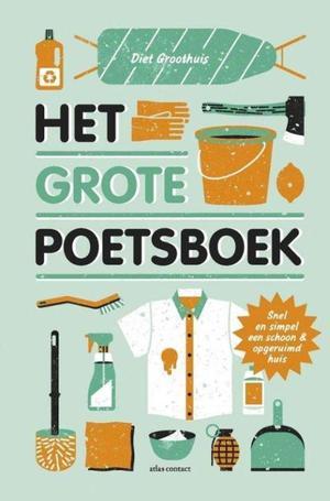 het-grote-poetsboek