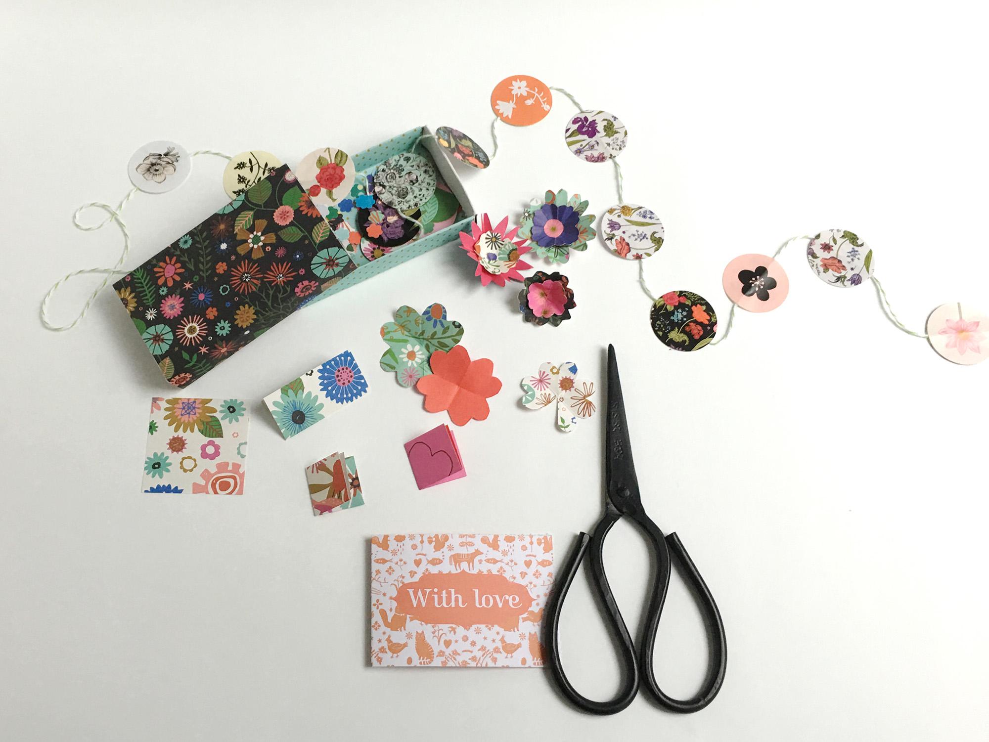 10 BPL bloemenbox_klein