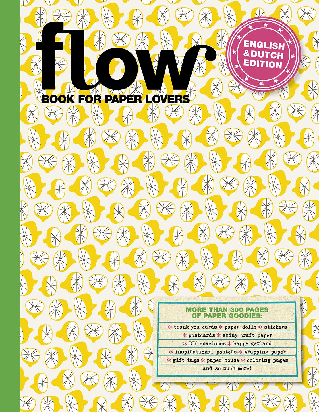 FLOWBookforPaperlovers2014_Medium