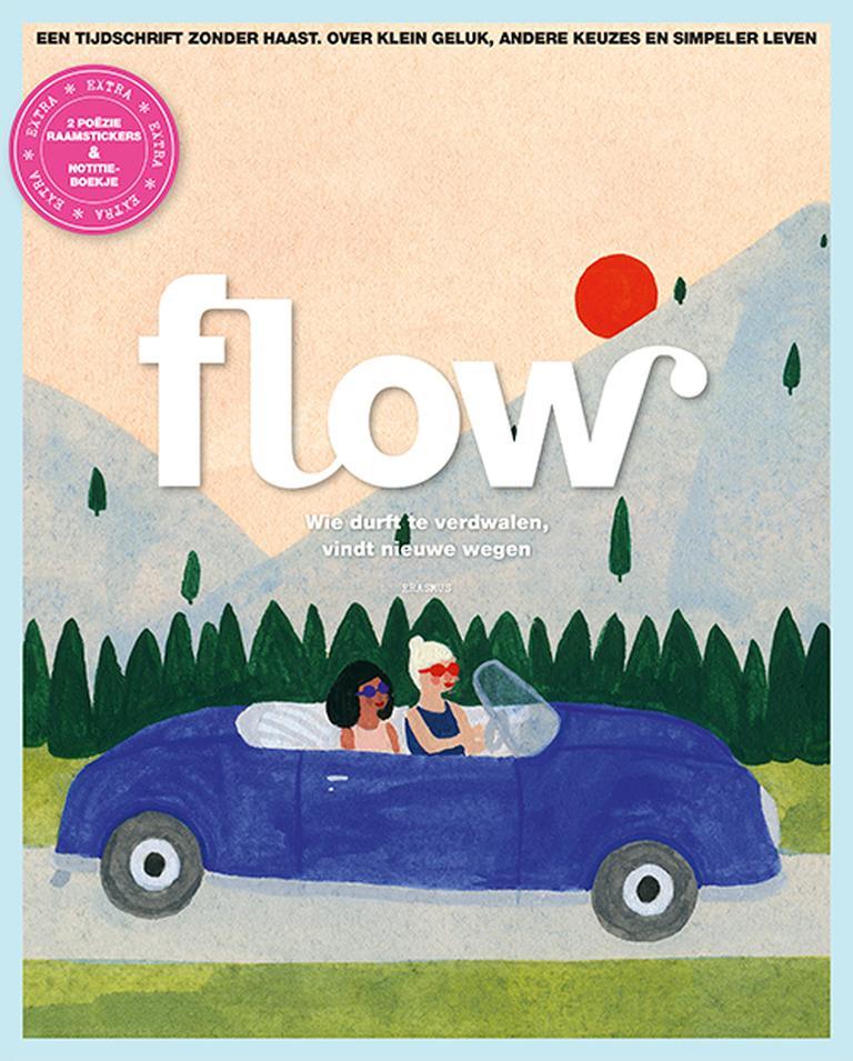 FlowMagazine_Coverjunkie1