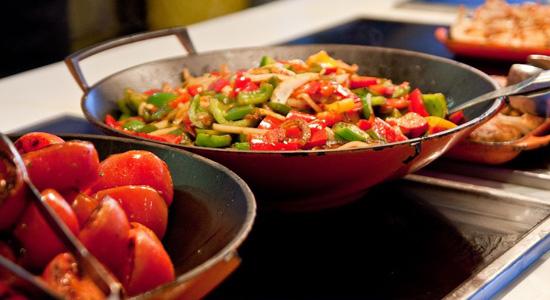 HEADERgestoomde-groente