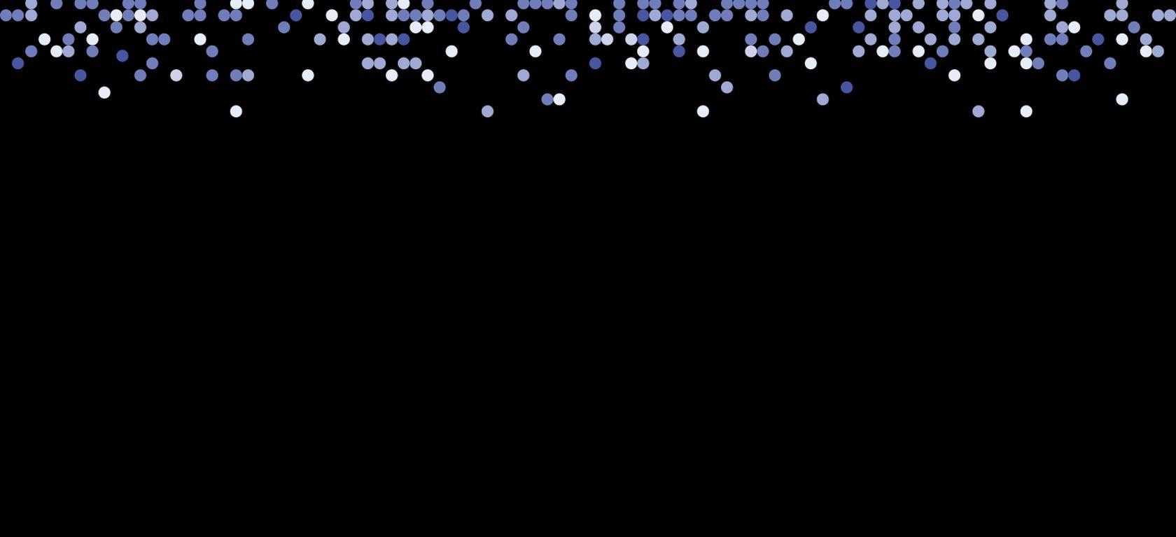 Desktop header afbeelding