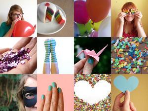 Marielle-happy-collage kopie 2