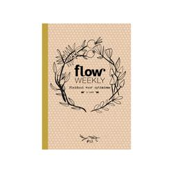 Flow Weekly