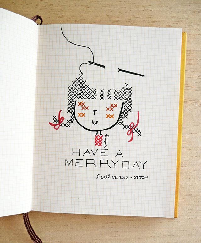 365days-stitch-pavinee.jpg
