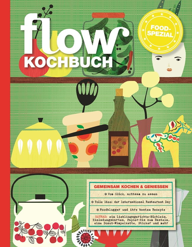 FLOW_Kochbuch_klein